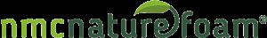 Logo NMC Naturefoam